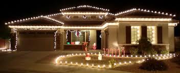 delightful decoration christmas light hanging service 28 tree