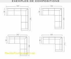canap d angle dimension canape meridienne taille unique dimension canape d angle sjd8