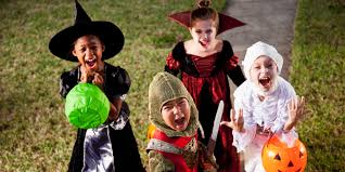fun halloween festival ideas for your playground all play inc