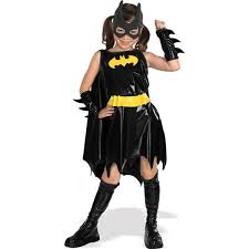 Outlet Halloween Costumes Batgirl Costumes Halloween Costumes Official Costumes