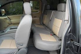 nissan armada 2017 seat covers nissan armada seat covers