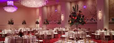 wedding venues in dc national harbor wedding venues gaylord national resort