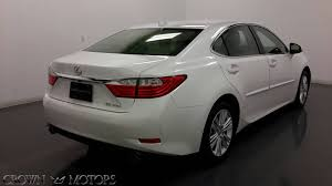 key fob lexus es 350 2015 lexus es 350 350 lexus dealer in holland mi u2013 used lexus