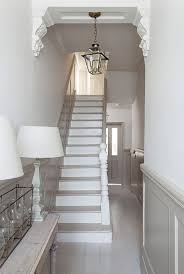 best 25 entry stairs ideas on pinterest entryway stairs foyer