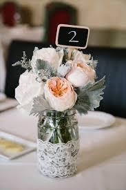 jar wedding ideas 15 jar decor centerpiece ideas diy to make
