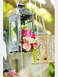 lantern centerpieces for weddings 30 gorgeous ideas for decorating with lanterns at weddings mon