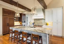 kitchen remodeling central pro tile kitchen islands shutterstock 230719204