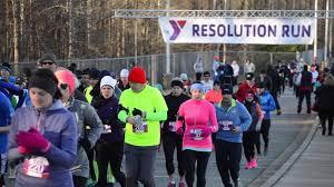 thanksgiving atlanta half marathon 01 1015 git ymca resolution run half marathon travelers rest