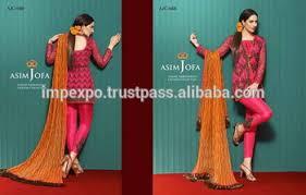 designer replica dresses wholesale designer replica clothing