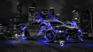 car bmw 2014 bmw m3 city car 2014 el tony