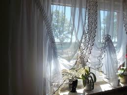 Wohnzimmer Jalousien Exquisit Gardinen Wohnzimmer Katalog Artownit For Home Design Ideas