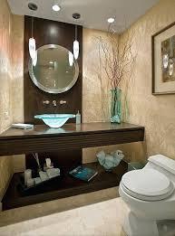 ideas for bathroom decoration ideas for bathroom decor cool bathroom decor ideas 4 bathroom ideas