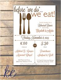 rehearsal dinner invite rehearsal dinner invitations kawaiitheo