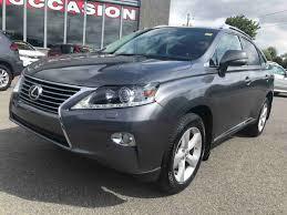 lexus rx 350 used for sale toronto 2013 lexus rx 450h power not value defines this hybrid review