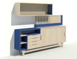 Contemporary Sofas Atlanta And Are Mid Century Modern Furniture - Atlanta modern furniture
