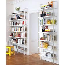 furniture book shelves creative homemade bookshelves with the