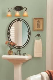 European Bathroom Lighting Beside The Mirror Lighting How To Light Up Your Bathroom
