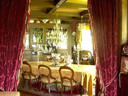 decorations old world inspired home decor old hollywood house