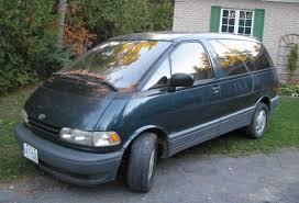 100 repair manual for 2005 astro van so i u0027m buying a