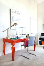 office design large size awesome office decorating ideas for