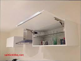 fixer une cuisine sur du placo fixer meuble haut cuisine placo meilleur de fra che caisson meuble