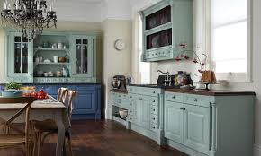 Refacing Kitchen Cabinets Ideas Contented Reface Kitchen Cabinets Tags Antique Kitchen Cabinet