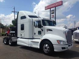 2008 kenworth trucks for sale kenworth trucks in olathe ks for sale used trucks on buysellsearch