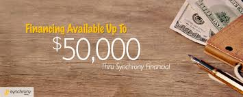 who accepts synchrony home design credit card sharp carpet flooring store in alabama