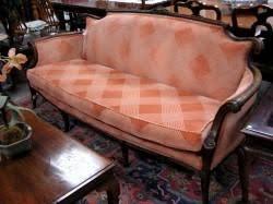 Houston TX Furniture Store Furniture Store  Action - Home furniture repair