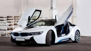 bmw i8 bmw i8 u2013 classycar