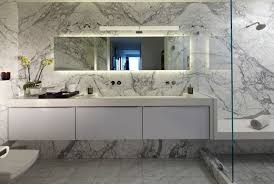 bathroom mirror ideas best 25 diy bathroom mirrors ideas on inside mirror