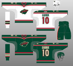 the 5 best and 5 worst nhl jerseys of the last decade puck daddy