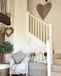 welcome home interiors best 25 welcome home basket ideas on home entrance
