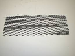 plastic vents for cabinets vents grills