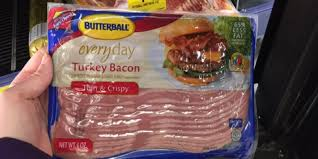 butterball turkeys on sale free butterball turkey bacon at shoprite 6 4 living rich with