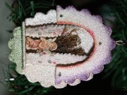 venetian dew ornaments neagbour