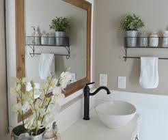 bathroom chair rail ideas chair rail height in hallway in bathroom chair rail height