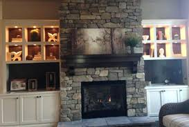 articles with bookcase next to fireplace designs tag bookcase