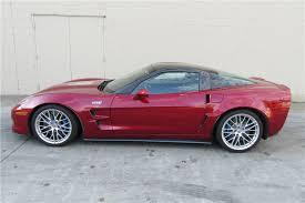 2010 zr1 corvette for sale 2010 chevrolet corvette zr1 198754