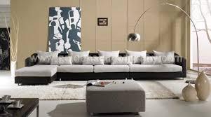Sofa Design Styles - Modern sofas design