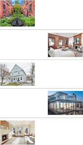 the most viewed listings of march the new york times