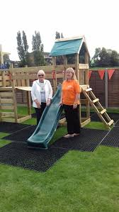 rise and shine day nursery and pre opens in grounds of