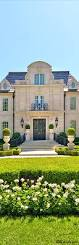 the garden you need french chateau style residential estate and