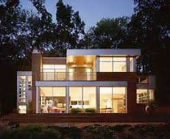 Lakehouse Floor Plans Lake House Floor Plans There Are More Modern Lake House Decorating