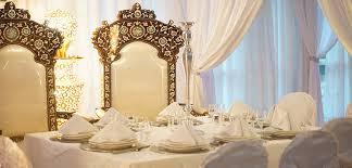 salle de mariage 95 salle de reception mariage reception 95 traiteur hallal