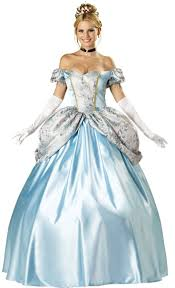 best 25 princess costume ideas on pinterest disney