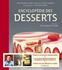 cuisine actuelle patisserie pdf livre de patisserie gratuit a telecharger ustensiles de cuisine