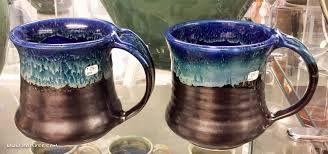 handmade mugs handmade stoneware mugs u2013 bostree