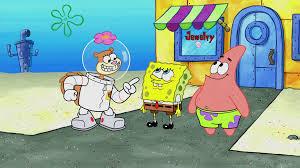 spongebob halloween background whirly brains encyclopedia spongebobia fandom powered by wikia