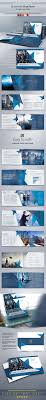 lavish electric store a4 bi fold brochure template best 25 luxury brochure ideas on pinterest luxury graphic